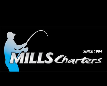 Mills Charters Fishing and Whale Watch Cruises - Wagga Wagga Accommodation