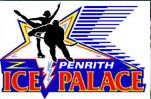 Penrith Ice Palace - Wagga Wagga Accommodation