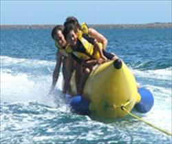 Rockingham Water Sports - Wagga Wagga Accommodation