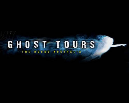 The Rocks Ghost Tours - Wagga Wagga Accommodation