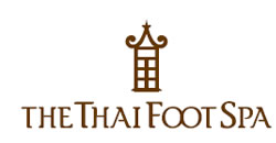 The Thai Foot Spa - Wagga Wagga Accommodation
