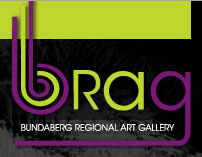 Bundaberg Regional Art Gallery - Wagga Wagga Accommodation
