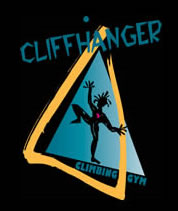 Cliffhanger Climbing Gym - Wagga Wagga Accommodation