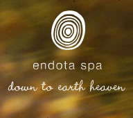 Endota Day Spa Adelaide - Wagga Wagga Accommodation
