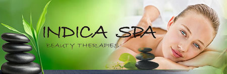Indica Spa - Wagga Wagga Accommodation