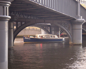 Melbourne Water Taxis - Wagga Wagga Accommodation