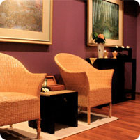 Cendana Spa Sydney - Wagga Wagga Accommodation