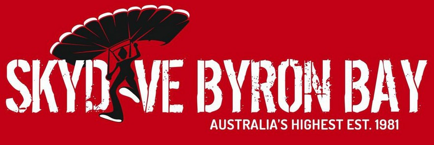 Skydive Byron Bay - Wagga Wagga Accommodation