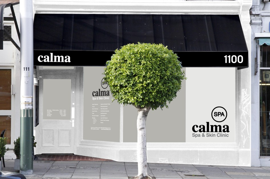 Calma Spa  Skin Clinic - Wagga Wagga Accommodation