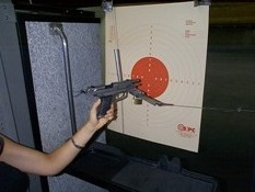 SIPC Gold Coast Australia