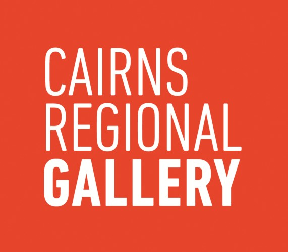 Cairns Regional Gallery - Wagga Wagga Accommodation
