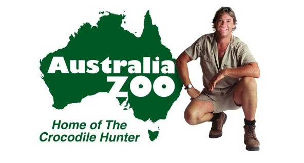 Australia Zoo - Wagga Wagga Accommodation