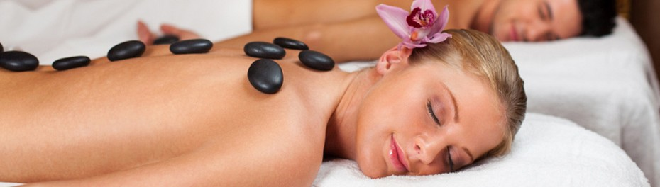 Essence Spa and Beauty - Wagga Wagga Accommodation