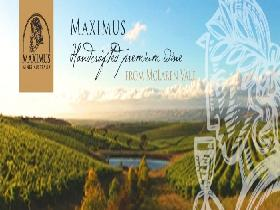 Maximus Wines Australia - Wagga Wagga Accommodation