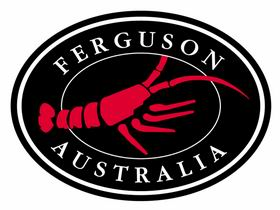 Ferguson Australia Pty Ltd - Wagga Wagga Accommodation