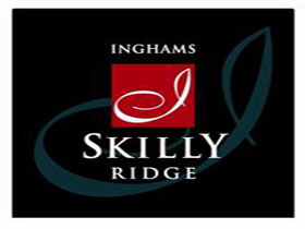 Inghams Skilly Ridge - Wagga Wagga Accommodation