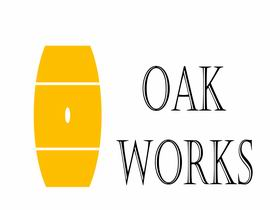 Oak Works - Wagga Wagga Accommodation