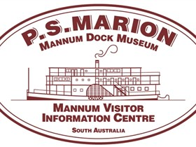 Mannum Dock Museum Of River History - Wagga Wagga Accommodation