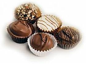 Havenhand Chocolates - Wagga Wagga Accommodation