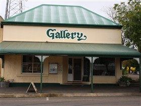 Kangaroo Island Gallery - Wagga Wagga Accommodation