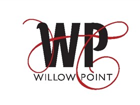 Willow Point Wines - Wagga Wagga Accommodation
