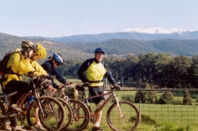 Tasmanian Trail - Wagga Wagga Accommodation