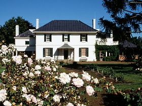 Brickendon Historic Farm and Convict Village - Wagga Wagga Accommodation