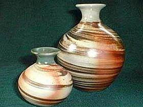 Woodfired Pottery - Wagga Wagga Accommodation