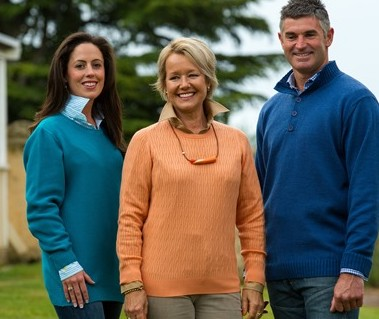 Casaveen Knitwear - Wagga Wagga Accommodation