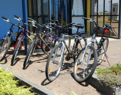 George Town to Low Head Walking and Cycling Trail - Wagga Wagga Accommodation