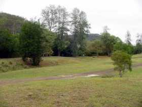 Brooyar State Forest - Wagga Wagga Accommodation