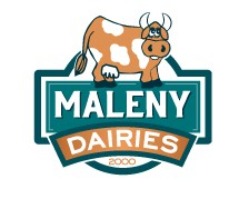 Maleny Dairies - Wagga Wagga Accommodation