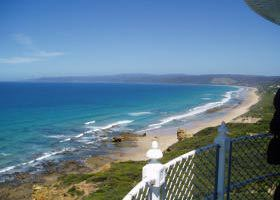 Split Point Lighthouse Tours Aireys Inlet - Wagga Wagga Accommodation