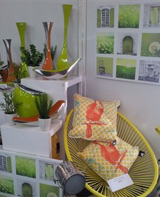 Rulcify's Gifts and Homewares - Wagga Wagga Accommodation
