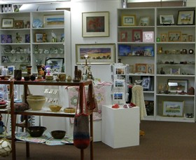 Phillip Island Gallery - Wagga Wagga Accommodation