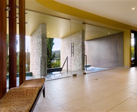 The Mineral Spa at Peppers Mineral Springs Retreat - Wagga Wagga Accommodation