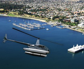 Geelong Helicopters - Wagga Wagga Accommodation