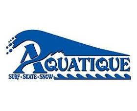 Aquatique Huskisson - Wagga Wagga Accommodation