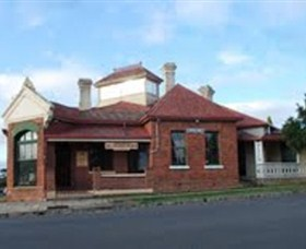Bega Pioneers' Museum - Wagga Wagga Accommodation