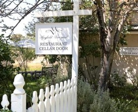 Mayfield Vineyard Cellar Door - Wagga Wagga Accommodation