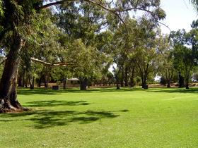 Virgara Wines - Wagga Wagga Accommodation