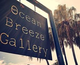 Ocean Breeze Gallery - Wagga Wagga Accommodation