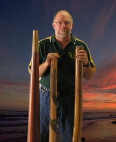 New England Wood Turning Supplies - Wagga Wagga Accommodation