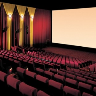 Reading Cinemas - Auburn - Wagga Wagga Accommodation