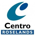 Centro Roselands - Wagga Wagga Accommodation