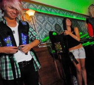 Zone 3 Laser Tag - Five Dock - Wagga Wagga Accommodation