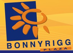 Bonnyrigg Plaza - Wagga Wagga Accommodation