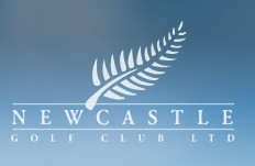 Newcastle Golf Club - Wagga Wagga Accommodation