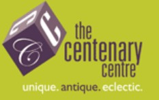 The Centenary Centre - Wagga Wagga Accommodation