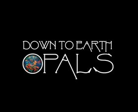 Down to Earth Opals - Wagga Wagga Accommodation